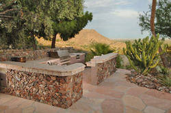 phoenix based creative environments design u0026 landscape offers