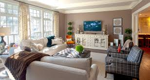 white house design resource interior design
