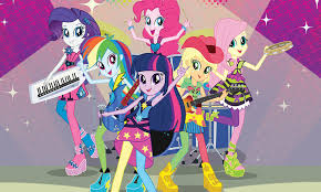 hasbro coloring pages 15 printable my little pony equestria girls coloring pages