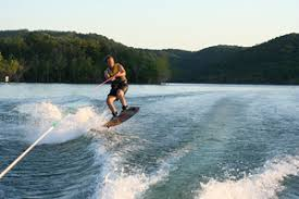 table rock lake missouri 17 absolutely free things to do in branson missouri