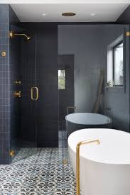 Interior Design Bathrooms 1101 Best Bathrooms Images On Pinterest Room Bathroom Ideas And