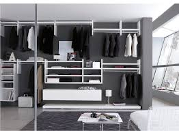 houston free standing closet traditional with contemporary garage