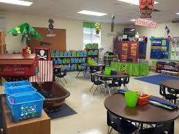pre k classroom set ups talk a kindergarten blog classroom