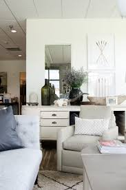 Living Room Sets Des Moines Ia Des Moines Archives R Cartwright Design