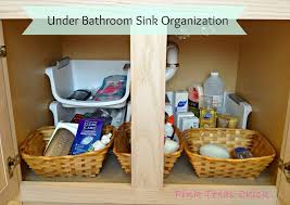 organizer under bathroom sink bedroom and living room image under bathroom sink organizer under pedestal sink bathroom under bathroom sink organizer ideas about bathroom on