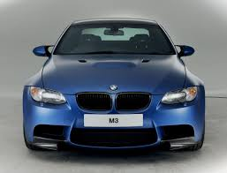 kereta bmw the new bmw m3 m performance edition
