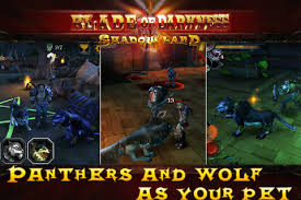 download game android mod apk filechoco blade of darkness mod unlimited purchase free shopping v1 0 apk