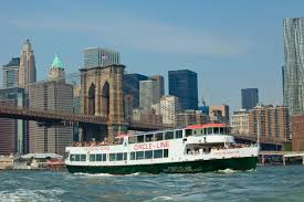 new york city halloween attractions circle line sightseeing cruises