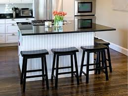 t4akihome page 2 kitchen island open shelves wooden kitchen