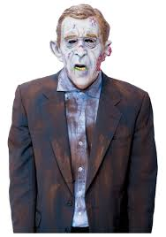 halloween costumes zombies pin by pamela n on zombies zombies zombies pinterest