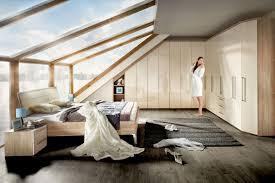 Passenden Schlafzimmer Mobel Wahlen Schlafzimmermöbel Boxspringbetten Und Matratzen Bei Möbel Janz