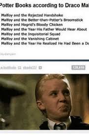 Hary Potter Memes - harry potter memes julie ann 8 wattpad