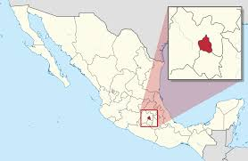 Mexico City Map by File Mexico City In Mexico Zoom Svg Wikimedia Commons