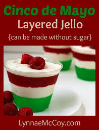 169 best jello images on pinterest desserts jello desserts and