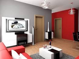wohnideen schlafzimmer wandfarbe überraschend wohnideen wohnzimmer farbe 1024x768 home design ideen