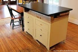 How To Build A Kitchen Island With Cabinets Reusing Kitchen Cabinets Reuse Kitchen Cabinets Reuse Kitchen