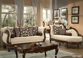Traditional Living Room Sofa Set Sofa Sets For Living Room - Traditional sofa designs