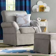 juliana swivel glider wayfair