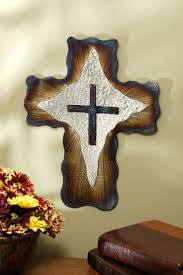 1907 Best At The Cross At The Cross Images On Pinterest Crosses
