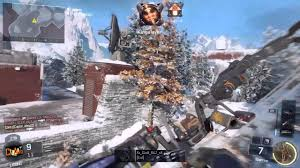 Cool Sparrow - call of duty bo3 cool and sparrow kills