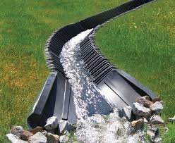 Maintenance Free Backyard Ideas Best 25 Erosion Control Ideas On Pinterest Garden Maintenance