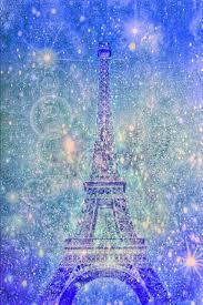 sparkle wallpaper 40 beautiful sparkle wallpapers
