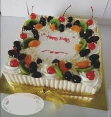 write name on birthday cake online happy birthday cake images