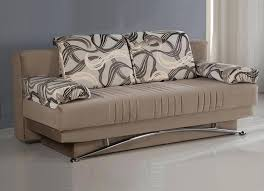 Loveseat Size Sleeper Sofa Sofa Sleeper Sale Sleeper Sofa On Sofa