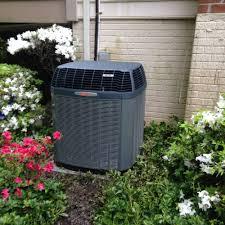 air conditioning repair maryland ac repair grove hvac
