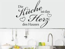 kuchen sprüche sprüche küche 2567 individuelle produkte aus der kategorie