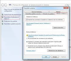 ordinateur de bureau windows 7 105 best ordinateurs de