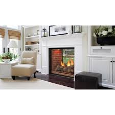 Home Decor Top Direct Vent Fireplace Installation Decoration by Home Decor Top Majestic Fireplace Insert Images Home Design