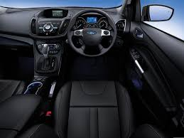 ford kuga range reviews overview goauto