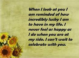 meaningful birthday wishes quotes for best wishes