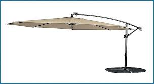 Ace Hardware Patio Umbrellas Patio Umbrella Replacement Parts Arc Patio Umbrellas Fresh Ace