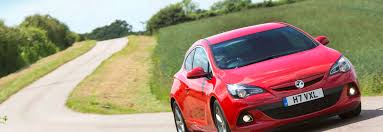 vauxhall astra gtc coupe review car keys