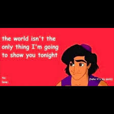 62 best naughty valentines and memes images on pinterest valentine