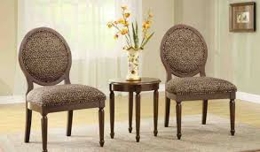 Kinsley Chevron Bedroom Set Gray Awakening Woman Blog Bedroom Accent Chairs Sale Accent Chairs