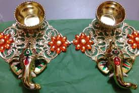 german silver gift items return gifts shop in chennai vendors