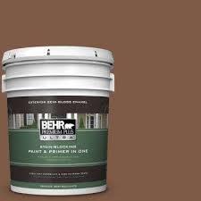 exterior paint semi gloss behr premium plus ultra paint