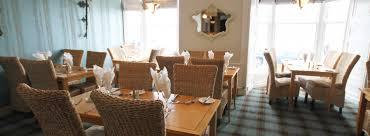 aberystwyth dining u0026 restaurant marine hotel aberystwyth