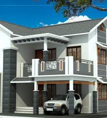 2 Storey House 17 Best 1000 Ideas About Two Storey House Plans On Simple Two