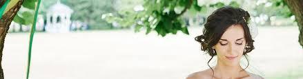 Hochsteckfrisurenen Tipps Tricks by Hochsteckfrisur Zur Hochzeit Tipps Inspirationen Nivea