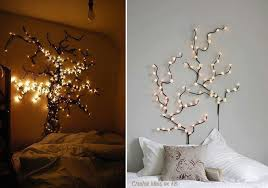 fairy light ideas olympico