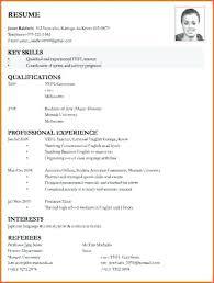 resume application sample application for resume sample resume
