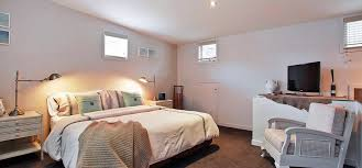 best quality bed sheets buy high quality bed sheet sets online at best prices in usa lelaan