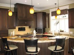 Kitchen Island Design For Small Kitchen 100 Unusual Kitchen Islands Kitchen Style Awesome Orange