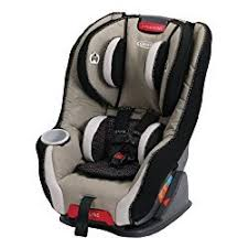 Most Comfortable Convertible Car The Safest Child Car Seats On The Market Bestcarseathub Com