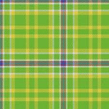 tartan designer collins clan crest colours 4c u0027s tartan scotweb tartan designer