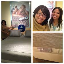 Sleep Number Bed X12 Price M9 Sleep Number Bed Review My Love Relationship With It